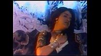 bollywood mallu masala movie scene 1 - Indian sex video - Tube8.com thumbnail