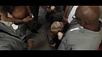 Cute slutty stepmom get hard fucked and deepthroat pornhub video