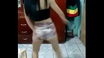 novinha sensacional nathalia batista pornhub video