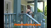 Teen Daughter gets Gang FUCKED at Frat House thumbnail