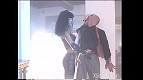 The best of Xtime Club pornstars Vol. 36