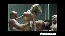 Porntrack pornstars riding cock compilation