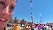 I am a Mallorca Girl Vorschaubild
