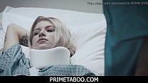 Pervert Stories: The doctor