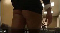 Culona es follada como una puta. http://zo.ee/50ACd