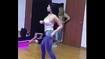 Deshi Asian college girl Sania Romance & having sex in college Thumbnail
