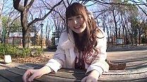 仁科百華とバーチャルデート 1 thumbnail
