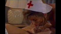 Vanessa Chase as The Horny Nurse Preview