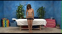 Массаж во время секса видео