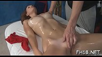 Classy brunette Hayden Winters with large tits gets bonked tumblr xxx video