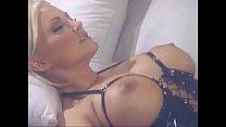 Stacy Valentine - Randy Spears www.beeg18.com's Thumb
