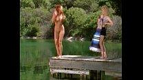 1 - tentaciones eróticas - peliculas eroticas(m...
