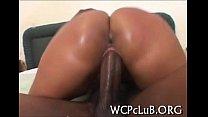 Screenshot Sex With Vehement Angel