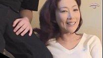 Sakura Sena Fucks Her Fan