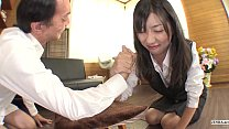Japanese office lady bottomless facesitting farting HD subtitles - 9Club.Top