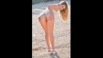 Ass Up Slut slideshow Image
