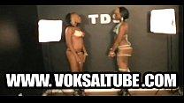 Порно фото большой пизды африканки