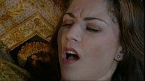 Lena's Angels - Full Movie Image