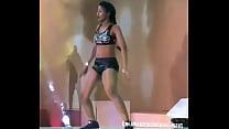 Ebony pussy get fuck in public dance pornhub video