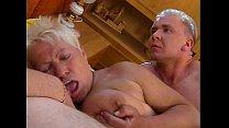 JuliaReaves-Olivia - Fettes Fickfleisch - scene... thumb