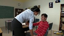 India Summer Wet Tutoring's Thumb