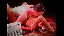 El Click 3 - El calor del placer (1997)/ The heat of the click