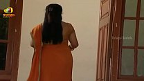 telungu serial actress huge ass shacking