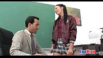 Real Amateur Schoolgirl 11 9 81 Thumbnail