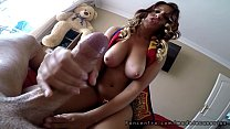 win from Russia to Spain  a  spanish horny teen girl