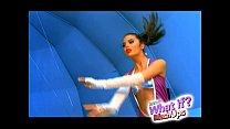 Carwash Girls Music - Vica Ryder, Sabrina Rose Vorschaubild