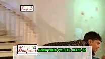 this xvideo: Bs Bhoj86 thumbnail