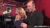German Porn Games Gangbang Vorschaubild