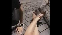 Chinese Femdom 3 pornhub video