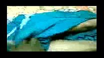 கொலுந்தன் தடி-Tamil Bhabhi fucked by Devar thumbnail