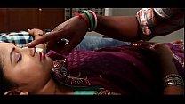 கொலுந்தன் தடி-Tamil Bhabhi fucked by Devar video