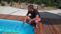 lucky poolboys slippery nuru massage thumbnail