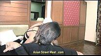 Asian Ass Fuck Tienanal - 9Club.Top