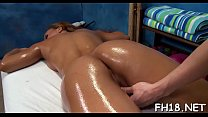Sugary Teanna West fucked by monster tool's Thumb