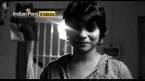 Indian sex movies actress lesbian act - Indian Porn Videos