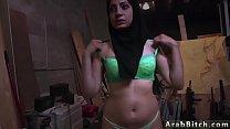 Arab girl cock xxx Pipe Dreams!