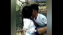 Bokep Indonesia   ABG thumbnail