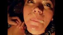 Amateur couple pussyfist and anal fuck - more on: nighttimehub.com Vorschaubild