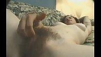 Lesbian hairy