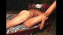 Horney Indian girl enjoy sex with old mature man www.desixnx.com صورة