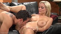 Desperate Housewife Lexi Swallow Rides Her Ex B
