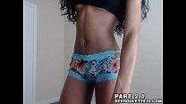 cool ex girlfriend sex videos free-rZ86ej5W-sexroulette24-com