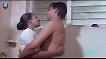 fall of vasna (kla sky) uncut mallu drama || Sindhu Uma ‣ naughty eighteen thumbnail