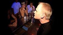 Silke Maiden, Salome & Dani Sun drink piss and enema in Berlin 1 thumbnail