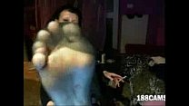 MISS WAGON E LA VIDEORICHIESTA PER ANTONIO pornhub video