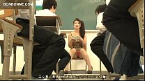 horny teacher seduce student 06 Thumbnail